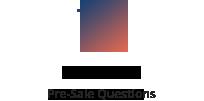 OceanThemes Pre-Sale Questions