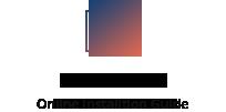 OceanThemes Online Documentation
